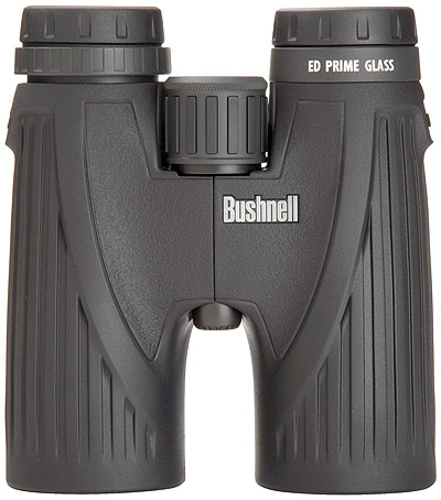 Bushnell Legend