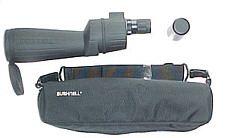Bushnell Spacemaster